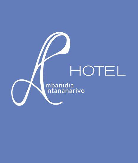 Hôtel Ambanidia Antananarivo