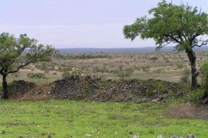 Fort Ambohitrombikely