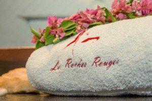 Séjour à Majunga -Hôtel Les Roches Rouges